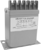 Voltage Transducer -- VTU-015