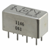 Power Relays, Over 2 Amps -- A101704-ND -Image