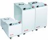 Harsh Duty Service, Low Power Consumption Vacuum Pump -- HD1200