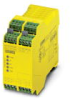Safety relays - PSR-SCP-24DC/ESD/5X1/1X2/2T5 - 2981208 -- 2981208