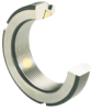 Precision Locknut - 30° Locking -- MF 150x2 -- View Larger Image
