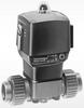 Diaphragm Valve -- GEMU® 600 - Image