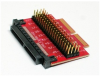 Evaluation Boards -- KIT_XMC4X_UNI_EXT01_001