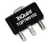 Amplifier -- TQP7M9102