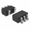 PMIC - Voltage Regulators - Linear (LDO) -- NCP715SQ12T2G-ND