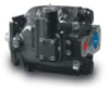 PD Series Variable Displacement Axial Piston Hydraulic Pump -- PD100PB04SRS5AL0TS100PB00