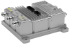 Electric Vehicle Drive-Single Controller -- GVD520 Series