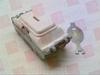 HONEYWELL K4917-WHI ( WALL SWITCH 20AMP 1P 250VAC 1WAY 1GANG WHITE ) -Image