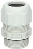 Cable Gland WISKA SPRINT NSKV 1 1/4 - 10062731 - Image