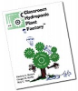 Classroom Hydroponic Plant Factory -- BKCLASS
