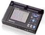 MIDI LOGGERS General Information Ultra-small data logger.. -- GSA Schedule Graphtec America GL450
