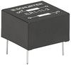 Pulse Transformer -- ILR Series