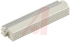 BackPlane Connector, Printed Board; 160Poles; Printed Board; 1; Female; 2.9 mm -- 70070262 - Image