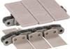 HabaCHAIN® Straight Running Snap-on Chain -- 863