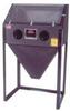Polymer Floor Model Cabinet -- 15E779