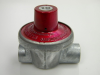 10 PSI High Pressure Regulator -- 108030