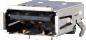 Horizontal USB A Modular Jack -- AJT22g4413-001 - Image
