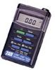 EMF Tester -- TES-1390