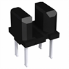 Optical Sensors - Photointerrupters - Slot Type - Transistor Output -- 846-1019-ND -Image