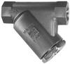 Stainless Steel ANSI Wye Strainer -- Series 88S Strainer