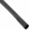 Heat Shrink Tubing -- V4-3.0-0-SP-SM-1R0-ND -Image