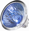 Halogen Reflector Lamp MR16 Whitestar™ -- 1002286