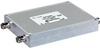 Cellular Diplexer -- 2501.17.0093 - 85029271 -Image