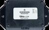 Edco™ LCDP Series Data Circuit Surge Protector