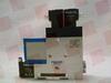 FESTO ELECTRIC VADMI-200-P ( VACUUM GENERATOR ) -Image