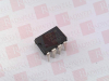 CATALYST SEMICONDUCTOR CAT93C46LI-G ( IC, EEPROM, 1KBIT, SERIAL, 2MHZ, DIP-8; MEMORY SIZE:1KBIT; MEMORY CONFIGURATION:128 X 8 / 64 X 16; IC INTERFACE TYPE:MICROWIRE; CLOCK FREQUENCY:2MHZ; ) -- View Larger Image