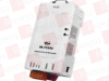 ICP DAS USA TM-7520U ( ISOLATED RS-232 TO RS-485 CONVERTER ) -- View Larger Image
