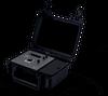 Real UV254 Field Meter – P Series -Image