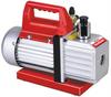 Robinair 15150 1.5 CFM Vacuum Pump -- ROB15150