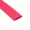 Heat Shrink Tubing -- FP038R-25-ND -Image