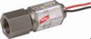 DEHNpipe Screwable SPD Surge Arrester -- 929 941