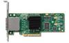 LSI-9200-8E