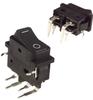 Rocker Switches -- CKN10638-ND -Image