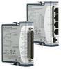 NI 9237 w/ DSUB, 4 Ch, 50 KS/s Per Ch, Analog Input Module -- 780264-01