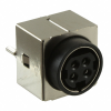 Circular Connectors -- CP-7440VS-ND
