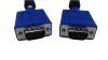 11 Meter VGA Male to VGA Male Cable -- BC-VGVGXX11 - Image