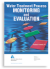 Water Treatment Process Monitoring & Evaluation -- 20715