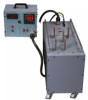 Primary Injection Relay Test Equipment -- LET-4000-RDM