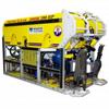 Heavy Duty Work Class ROV -- XLX200