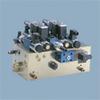 Hydraulic Manifolds - Image