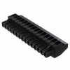 Terminal Blocks - Headers, Plugs and Sockets -- 281-3229-ND -Image