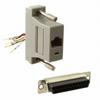 Between Series Adapters -- 367-1141-ND - Image