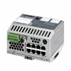 Switches, Hubs -- 277-3150-ND -Image
