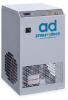 Refrigerated Non-cycling Air Dryer -- AD-35