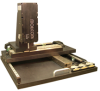 Three-axis Positioning Systems