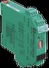 Switch Amplifier -- KFA6-SR-2.3L.FA